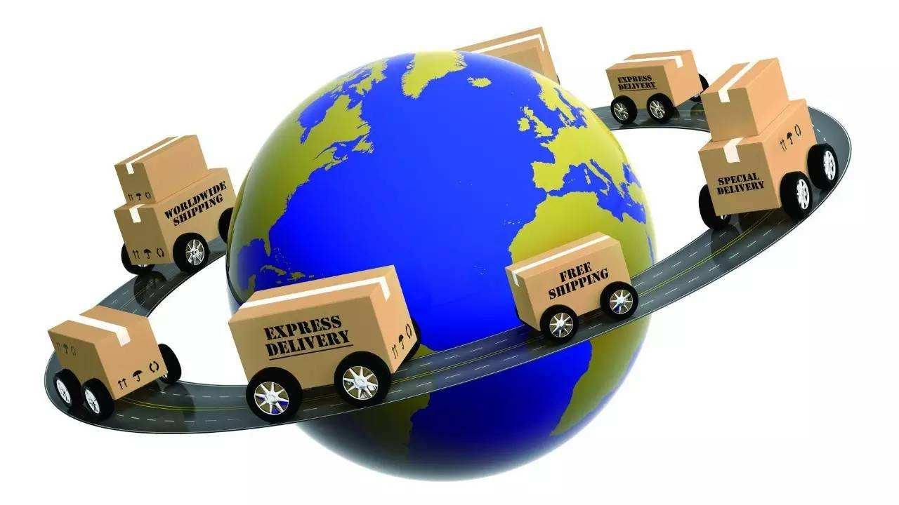 Cross Border E-Commerce  (1).jpg